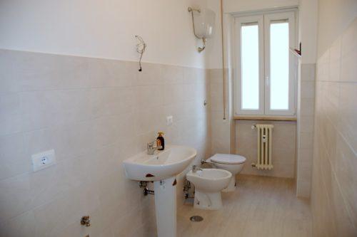 appartamento-affitto-roma-monteverde-nuovo-1200-DSC_0393