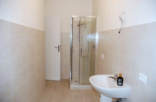 appartamento-affitto-roma-monteverde-nuovo-1200-DSC_0394