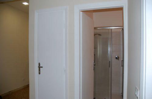 appartamento-affitto-roma-monteverde-nuovo-1200-DSC_0400-4
