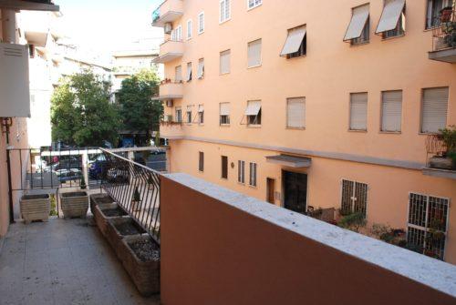 appartamento-affitto-roma-monteverde-nuovo-1200-DSC_0401-4