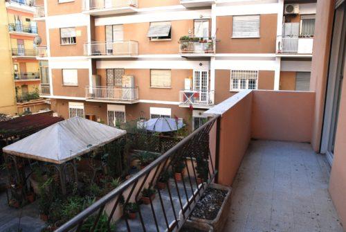 appartamento-affitto-roma-monteverde-nuovo-1200-DSC_0402-4