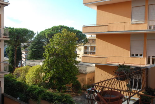 appartamento-affitto-roma-monteverde-nuovo-1200-DSC_0404-4