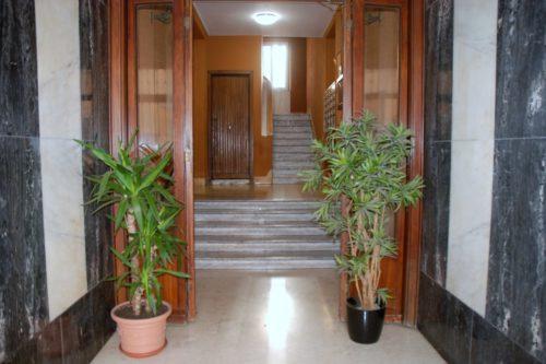 appartamento-affitto-roma-monteverde-nuovo-1200-DSC_0407