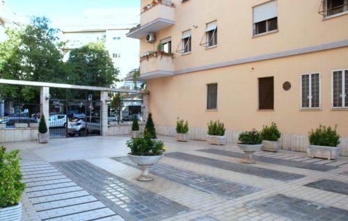 appartamento-affitto-roma-monteverde-nuovo-1200-DSC_0408