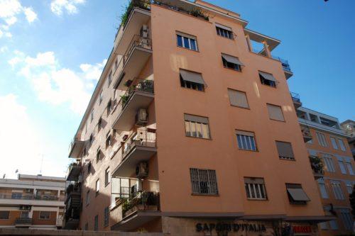 appartamento-affitto-roma-monteverde-nuovo-1200-DSC_0411