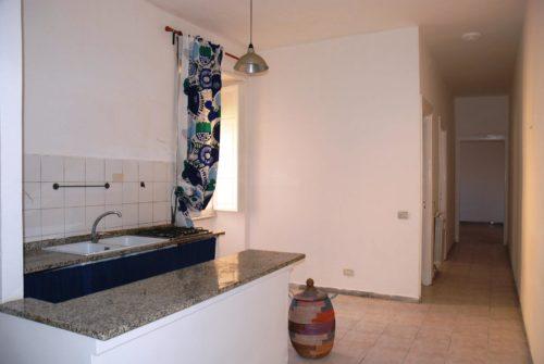 appartamento-vendita-roma-ostiense-via-benzoni-1198-DSC_0296