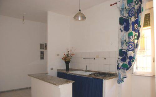 appartamento-vendita-roma-ostiense-via-benzoni-1198-DSC_0297