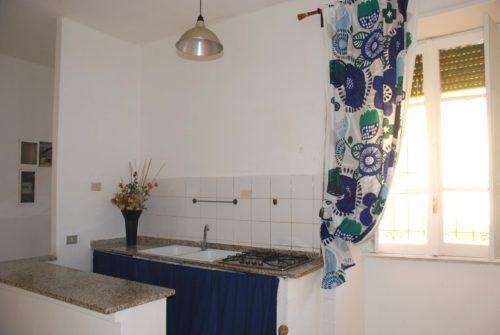 appartamento-vendita-roma-ostiense-via-benzoni-1198-DSC_0299