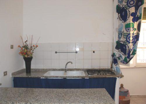 appartamento-vendita-roma-ostiense-via-benzoni-1198-DSC_0302