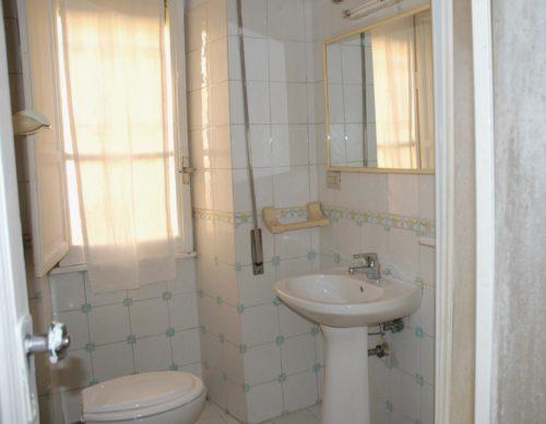 appartamento-vendita-roma-ostiense-via-benzoni-1198-DSC_0304