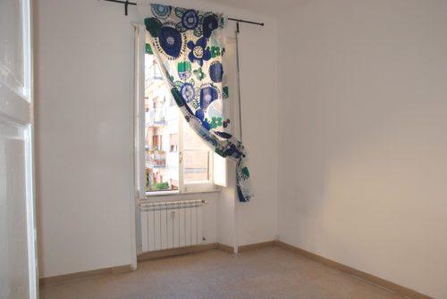 appartamento-vendita-roma-ostiense-via-benzoni-1198-DSC_0305