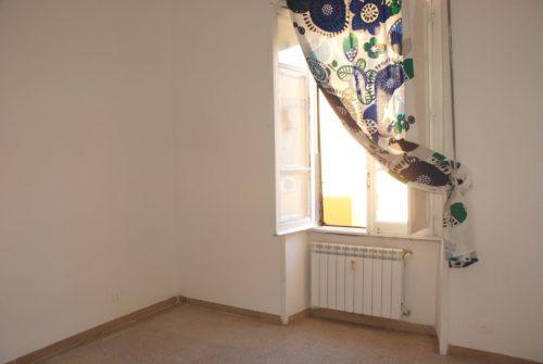 appartamento-vendita-roma-ostiense-via-benzoni-1198-DSC_0306