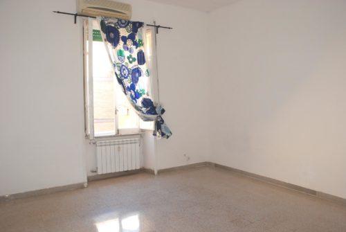 appartamento-vendita-roma-ostiense-via-benzoni-1198-DSC_0307