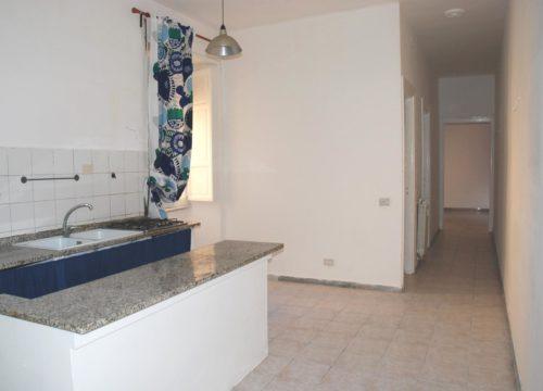 appartamento-vendita-roma-ostiense-via-benzoni-1198-DSC_0310