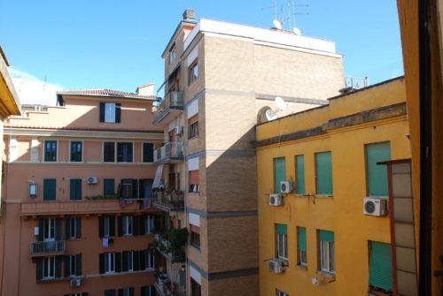 appartamento-vendita-roma-ostiense-via-benzoni-1198-DSC_0312