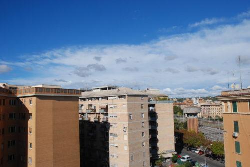 appartamento-vendita-roma-ostiense-via-benzoni-1198-DSC_0317
