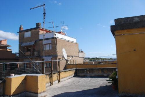 appartamento-vendita-roma-ostiense-via-benzoni-1198-DSC_0321