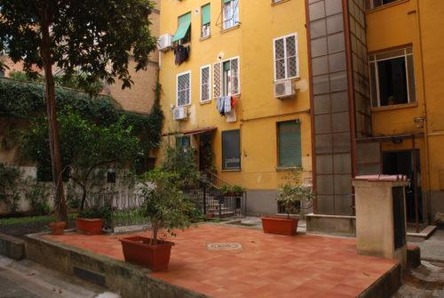 appartamento-vendita-roma-ostiense-via-benzoni-1198-DSC_0324
