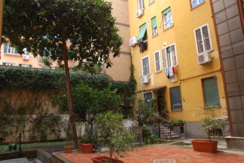 appartamento-vendita-roma-ostiense-via-benzoni-1198-DSC_0325