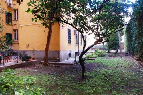 appartamento-vendita-roma-ostiense-via-benzoni-1198-DSC_0337