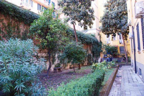 appartamento-vendita-roma-ostiense-via-benzoni-1198-DSC_0343