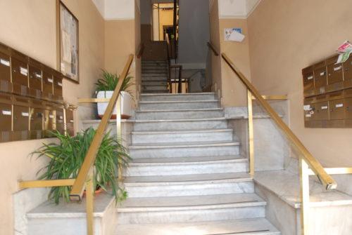 appartamento-vendita-roma-ostiense-via-benzoni-1198-DSC_0356