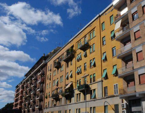 appartamento-vendita-roma-ostiense-via-benzoni-1198-DSC_0358