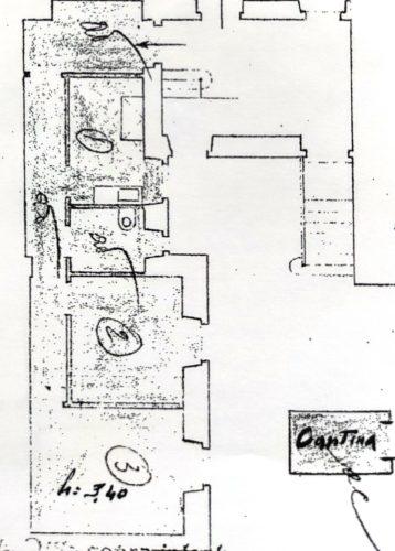 appartamento-vendita-roma-ostiense-via-benzoni-1198-planimetria